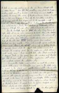 Dermot Moran Letter page 2